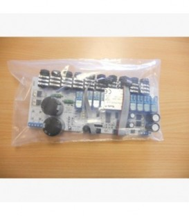 Manfrotto R852,01 - 852 Control Box Main PCBA