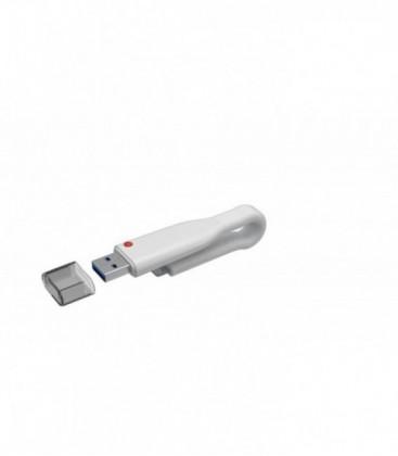 Emtec iCobra 32 - 32 GB Emtec iCobra USB Stick Duo