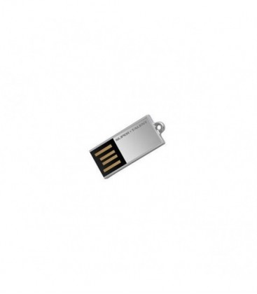 SuperTalent STU64GPCS - 64 GB SuperTalent Pico USB 2.0 Flash