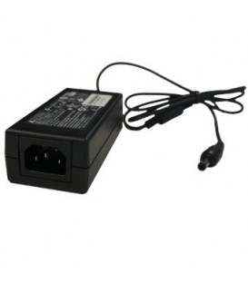 Seada SE-G4K-PSU - G4K Power Adapter