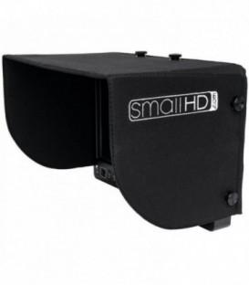 "SmallHD SHD-ACCHOOD1300 - Sun Hood For 13"" Production Monitors"