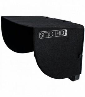 "SmallHD SHD-ACCHOOD1700 - Sun Hood For 17"" Production Monitors"