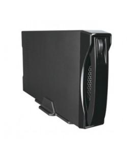 LMP DB120/3 18TB - 18 TB LMP DataBox 120 Backup Bundle