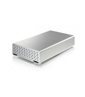 LMP DSUSB 3TB - 3 TB LMP DataStore USB