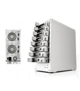 LMP DB800 SAS-32TB - 32 TB LMP DataBox 800 SAS, RAID 6