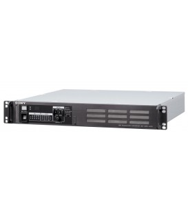 Sony HDRC-4000 - HDR Production Converter Unit