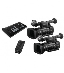Sony MCX500/2CAMKIT - MCX-500 Live Production Cam Kit