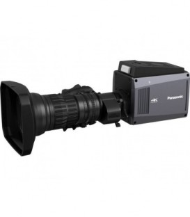 Panasonic AK-UB300GJ - 4K Multi Purpose Camera