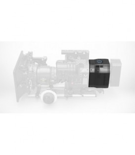 Panasonic AU-VCXRAW2 - Cinema VariCam Pure