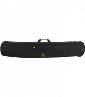 Portabrace ALC-50A - Armored Lighting Case - 50-inches, Black