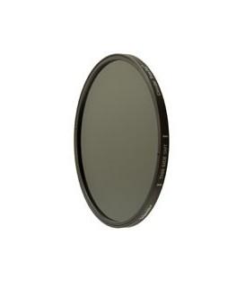Schneider 68-014006 - 6 Inch Round Mounted Filters Circular True-Pol