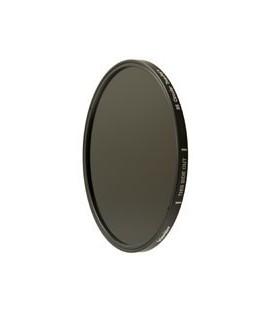 Schneider 68-020106 - 6 Inch Round Mounted Filters Circular 85/True-Pol