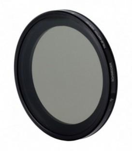 Schneider 68-031182 - 82 mm Screw-In Filters True-Match Vari-ND 10-Stop