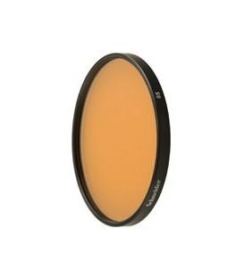 Schneider 68-038595 - 9,5 Inch Round Unmounted Filters 85
