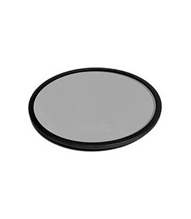 Schneider 68-060692 - 92 mm Screw-In Filters (Low Profile) Platinum IRND .9