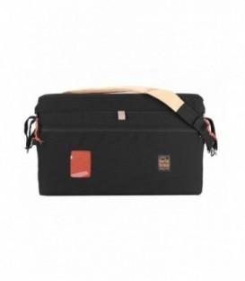 PortaBrace RIG-VARICAM - RIG Carrying Case - Panasonic VariCam - Black