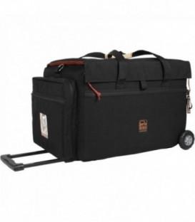 PortaBrace RIG-VARICAMLTOR - RIG Carrying Case - Panasonic VariCam LT - Black - Large