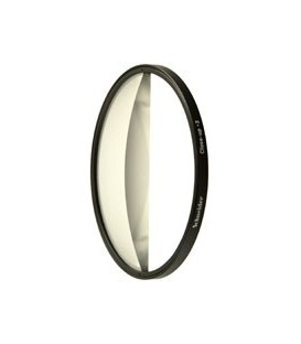 Schneider 68-073560 - 6 Inch Round Mounted Filters Close-Up +3 (Special Order)