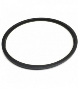 Schneider 68-091192 - 92 mm (Low Profile) Hollywood Black Magic 1/4