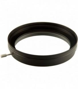Schneider 68-241045 - 100SSLR-4,5 4,5 Inch Adapters Slip-On Set-Screw Lock-Ring Mounts