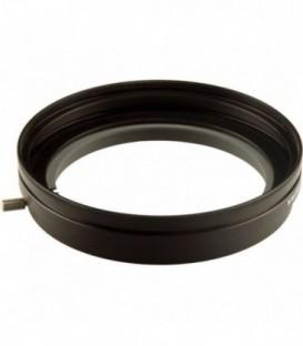 Schneider 68-249445 - 94SSLR-4,5 4,5 Inch Adapters Slip-On Set-Screw Lock-Ring Mounts