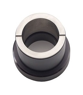 Schneider 68-252005 - Installation Tool