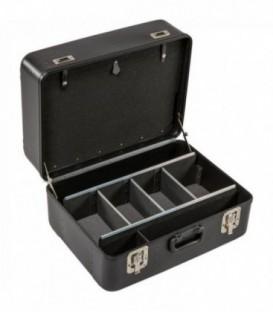 Dedolight DCHDKA2 - Transport hard case (KLED2x1F Kits)