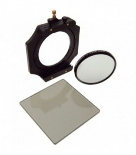 Schneider 68-884405 - 77mm True-Match Variable Neutral Density Filter Kit