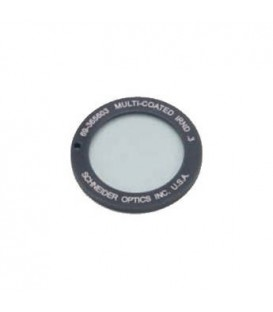 Schneider 69-365603 - 36.5mm Mounted Filters IRND.3