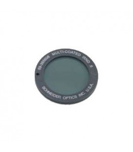 Schneider 69-365606 - 36.5mm Mounted Filters IRND.6