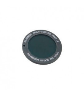 Schneider 69-365609 - 36.5mm Mounted Filters IRND.9