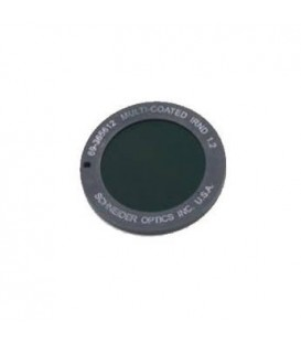 Schneider 69-365612 - 36.5mm Mounted Filters IRND1.2