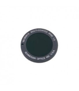 Schneider 69-365615 - 36.5mm Mounted Filters IRND1.5