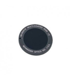 Schneider 69-365618 - 36.5mm Mounted Filters IRND1.8