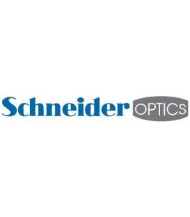 "Schneider 94-250002 - Sunshade for 4"" Filter Holder"