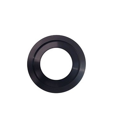 "Schneider 94-251072 - 72mm Adapter Ring 4"" Filter Holder Adapter Rings"