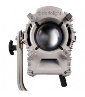 Dedolight SETDLH1000T-DMX-E - DLH1000T light head