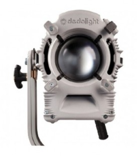Dedolight SETDLH1000T-E - DLH1000T light head