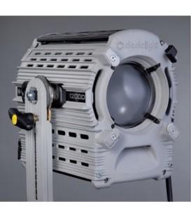 Dedolight SETDLH1200D - DLH1200D light head