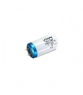 Kinoflo 488-K55/6P - 4ft Kino 800ma KF55 (a pack of 6)