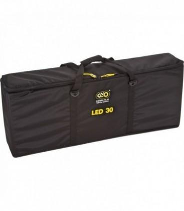 Kinoflo BAG-SL30 - Diva-Lite LED 30 Soft Case