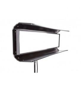 Kinoflo DIV-L30X-230U - Diva-Lite LED 30 DMX, Univ 230U