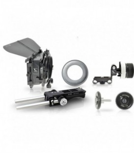 Chrosziel FS5-450R2-KITFF - Kit MB450R2+FollowFocus