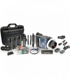 Chrosziel MN-300KIT-Z-H - MagNum KIT 3-Channel