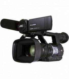 JVC GY-HM620E - HD ENG camcorder