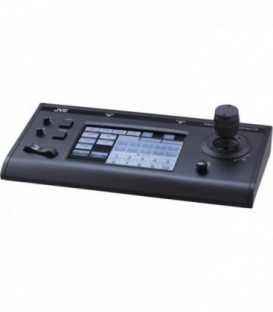 JVC RM-LP100E - Remote Camera Controller