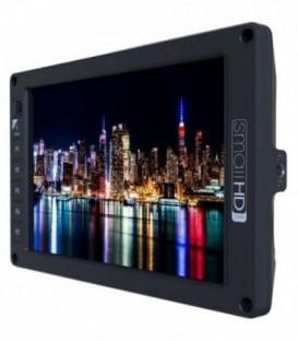 SmallHD SHD-MON702-OLED - OLED Monitor