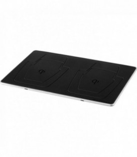 Sennheiser CHG-QI-2 - Wireless Charging Base for SL Tablestand