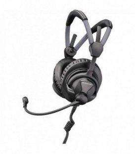 Sennheiser HME-27 - Professional Broadcast Headset