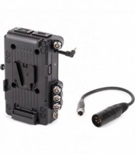 Wooden Camera 239500 - D-Box (URSA Mini, V-Mount)